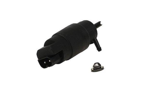 Pumpa (dual) za pranje stakla BMW E36 90-00