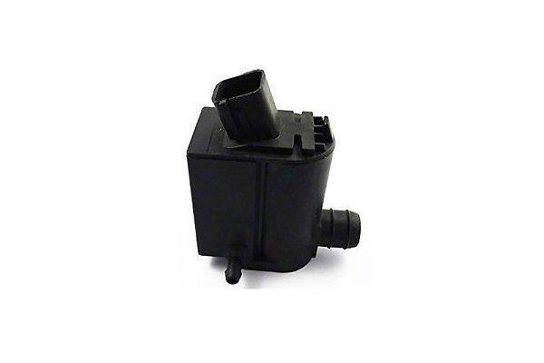 Pumpa (dual) za pranje stakla Honda Accent 94-00