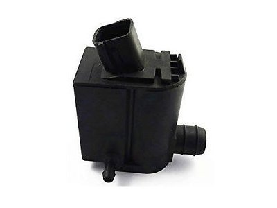 Pumpa (dual) za pranje stakla Hyundai Accent 94-00