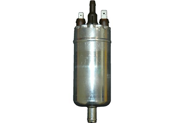 Pumpa goriva Alfa 33 90-94