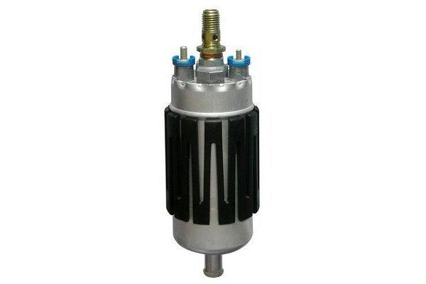 Pumpa goriva Audi 100 77-
