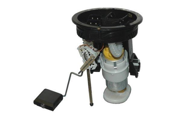 Pumpa goriva BMW Serije 3 90-00