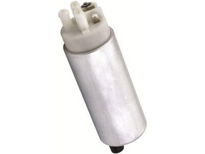 Pumpa goriva BMW Serije 3 90-99