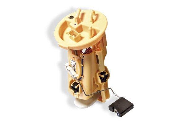 Pumpa goriva BMW Serije 3 98-06