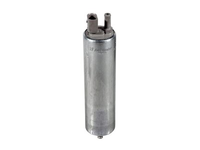 Pumpa goriva BMW Serije 3 (E46) 98-06