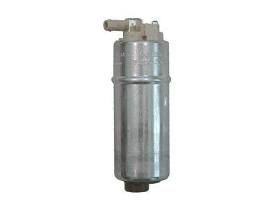Pumpa goriva BMW Serije 5 96-03