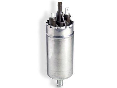 Pumpa goriva Citroen BX 82-92