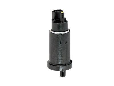 Pumpa goriva Citroen ZX 91-98