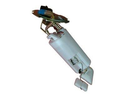 Pumpa goriva Daewoo Lanos 97-08