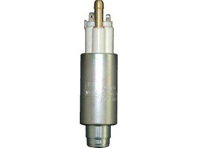 Pumpa goriva  E01-0001 - Citroen Jumpy 95-03