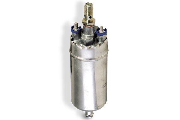 Pumpa goriva  E01-0018 - Alfa Romeo 75 85-95