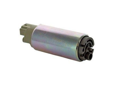 Pumpa goriva E01-0055 - Hyundai, Honda, Nissan