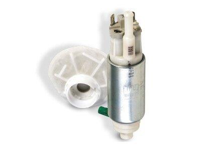 Pumpa goriva  E01-0080 - Daewoo Lanos, Leganza, Nubira