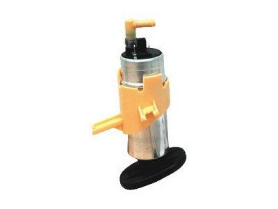 Pumpa goriva E01-1030 - BMW Serije 3 98-06