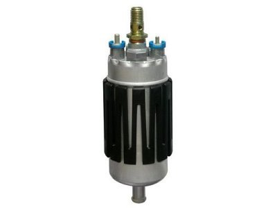 Pumpa goriva Ford Escort 80-86