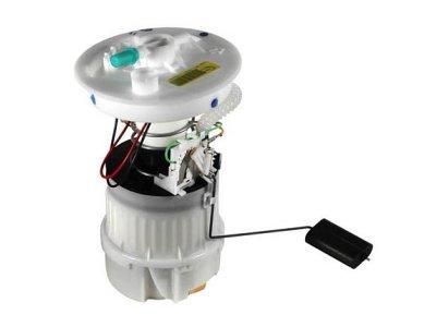 Pumpa goriva Ford Focus 04-11