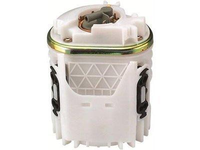 Pumpa goriva Ford Galay 00-06