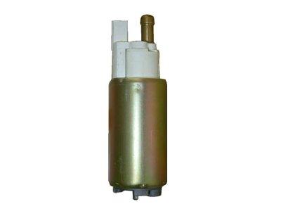 Pumpa goriva Ford Mondeo 93-00