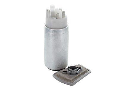 Pumpa goriva Hyundai Accent 00-06