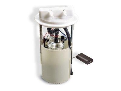 Pumpa goriva MAM00018M - Peugeot 406 95-04