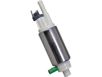 Pumpa goriva MAM00028 - Citroen Berlingo 96-08