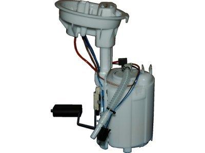 Pumpa goriva MAM00037M - Mini One 01-07