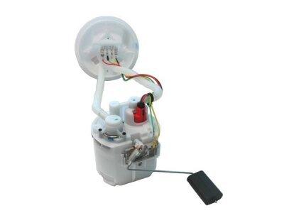 Pumpa goriva MAM00052M - Ford Mondeo 00-07