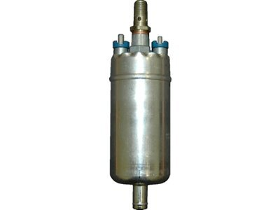 Pumpa goriva MAM00072 - Saab 900 78-92