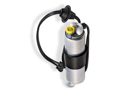 Pumpa goriva Mercedes-Benz C-Klasa 93-01