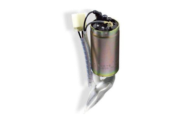 Pumpa goriva Nissan Micra 92-03