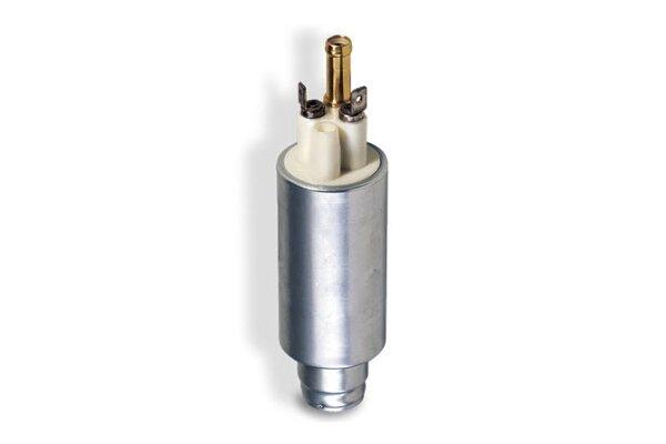 Pumpa goriva Renault Safrane 92-00