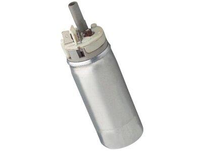 Pumpa goriva Rover 100 90-