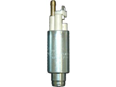 Pumpa goriva Rover 800 86-98