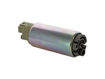 Pumpa goriva SE01-0008 - Honda Accord 90-03