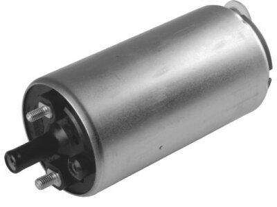 Pumpa goriva SE01-0010 - Nissan Primera 90-98