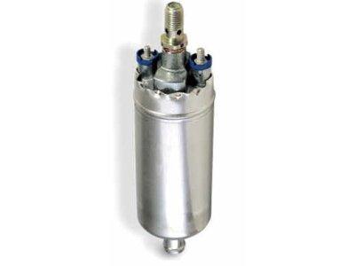 Pumpa goriva SE01-0026 - Ford Escort IV 86-90