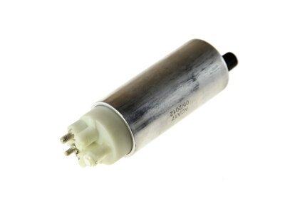 Pumpa goriva SE01-0043 - BMW Serije 5 88-96