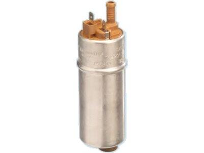 Pumpa goriva SE01-0070 - BMW X5 E53 00-06