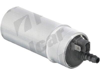 Pumpa goriva SE01-0071 - Audi A3 96-12