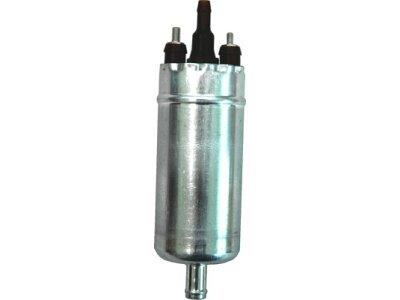 Pumpa goriva SE01-0072 - Renault Espace III 00-02