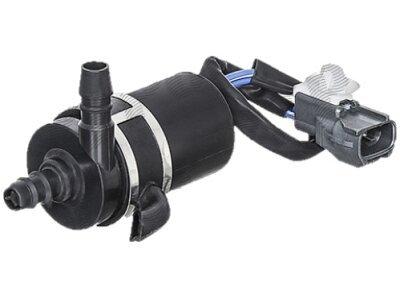 Pumpa pranja stakla Subaru Forester 02-