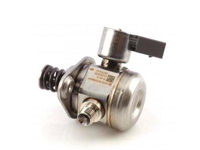 Pumpa visokog pritiska 0261520130 - BMW X6 xDrive 35 i 07-14