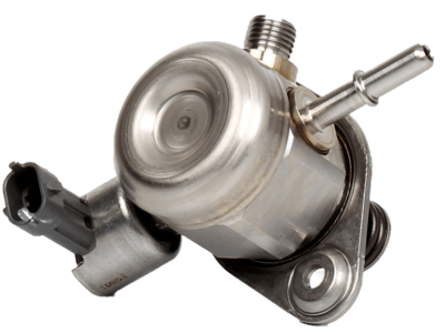 Pumpa visokog pritiska 0261520151 - Ford Galaxy 10-