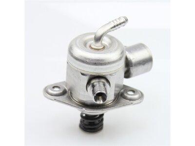 Pumpa visokog pritiska B13662 - Volkswagen Polo 14-