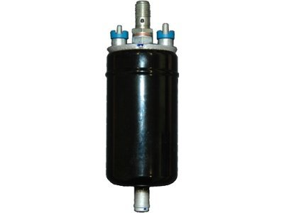 Pumpa za gorivo Audi 200 83-91
