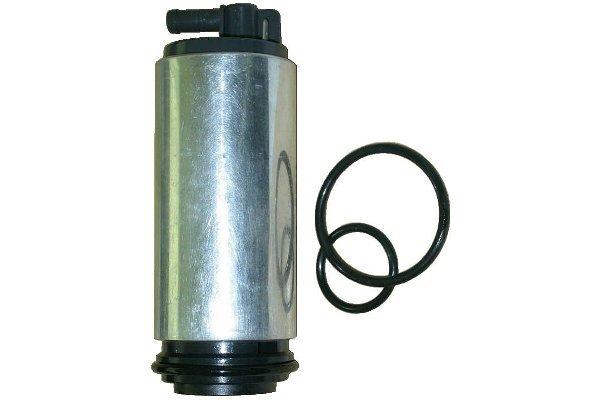Pumpa za gorivo Audi A3 00-03