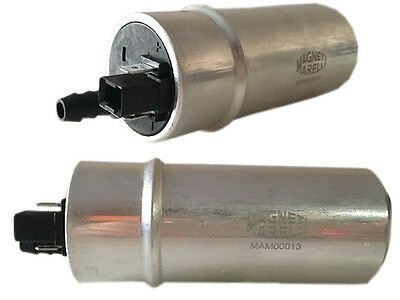 Pumpa za gorivo Audi A3 96-12