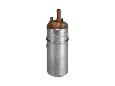 Pumpa za gorivo BMW X5 E53 00-07