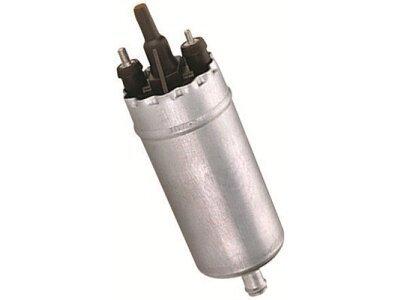 Pumpa za gorivo E01-0059 - Opel Astra F 92-98