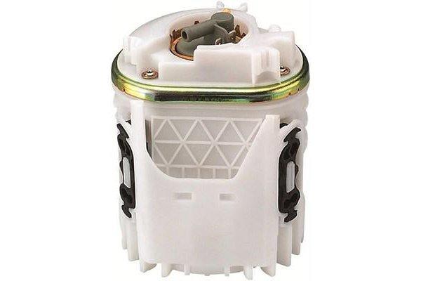 Pumpa za gorivo Ford Galaxy 00-06